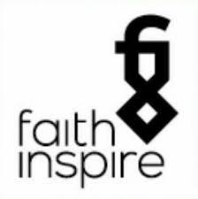 Faith Inspire