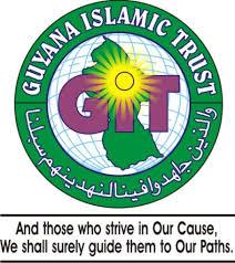 Guyana Islamic Trust