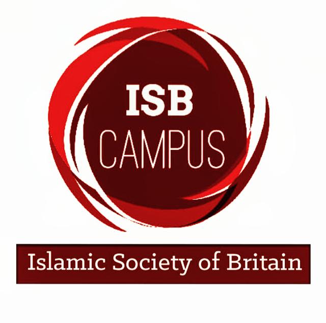 ISB Campus