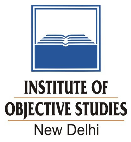 Institute of Objective Studies