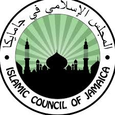 Islamic Council of Jamica