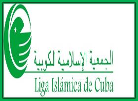 Liga Islamic