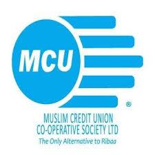 Muslim Credit Union