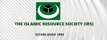The Islamic Resource Society