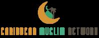 Caribbean Muslim Network