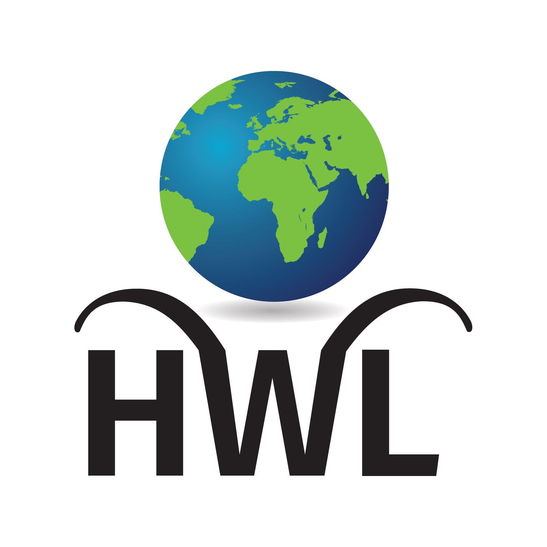 hwf logo 5