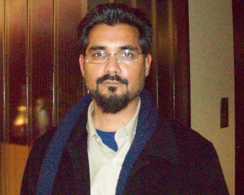 CBC_journalist_Nazim_Baksh
